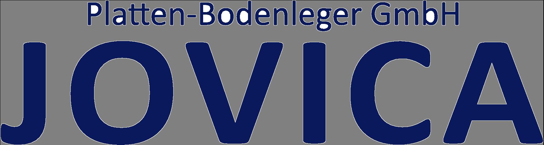 Jovica Platten- und Bodenbeläge GmbH